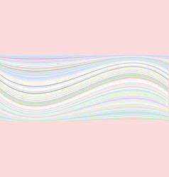 abstract background stripes dashes lines vector image