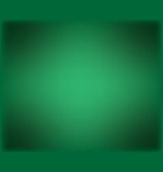 Green background light line green background vector
