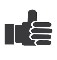 Ok icon design vector