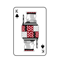 French playing cards related icon image icon image vector