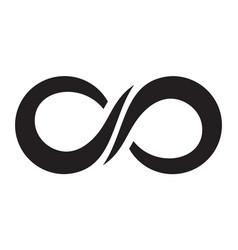 Infinity vector