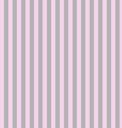 Striped pattern vector