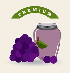Jam product vector