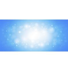 Abstract air bubble 16 vector