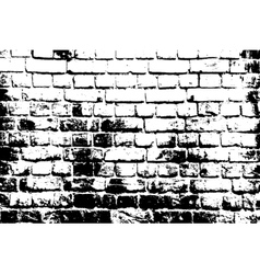 Grunge texturegrunge background bricks texture vector