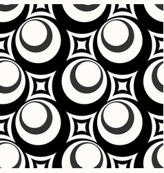 new pattern 0188 vector image