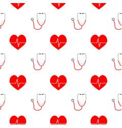 help medicine background vector image