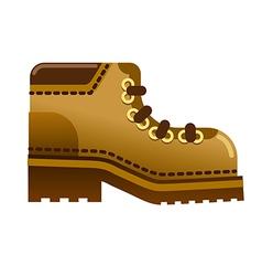 Boot vector