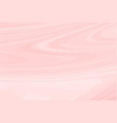 Liquid pastel color background vector