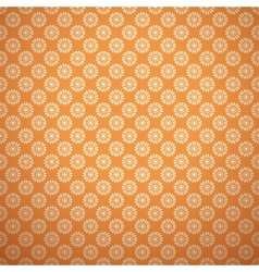 Attractive seamless patterns tiling vector image vector image