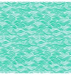 Seamless waves texturewavy backgroundcopy that vector