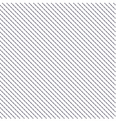 dashed lines minimal seamless pattern abstract vector image