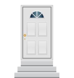 Door vector