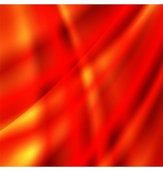 Colorful background abstract vector image