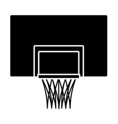 Sports equipments design vector