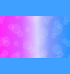 Light purple background art vector