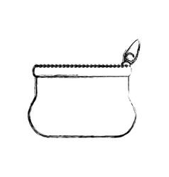 Money wallet purse vector