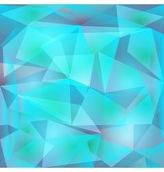 Modern background Design template vector image vector image