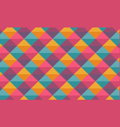 Abstract background for design vector