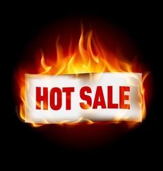 Label hot sale vector image