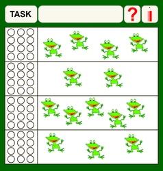 0915 4 task 1 v vector