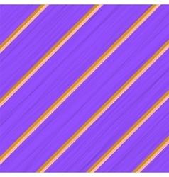 Purple Background vector