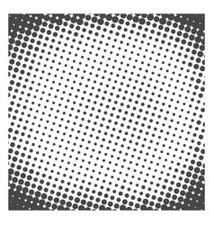 monochrome texture vector image