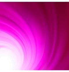 mystic smoke background vector image