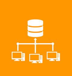 Data mining vector