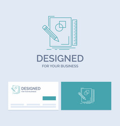 Sketch sketching design draw geometry business vector