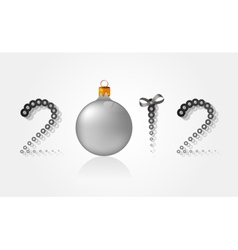 new 2012 sphere vector image