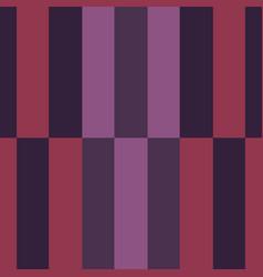 vertical purple blue shades stripes print vector image