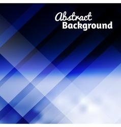 Abstract dark background vector
