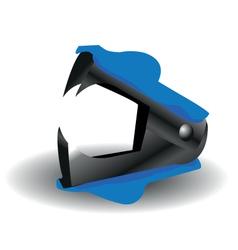 Staple Remover vector
