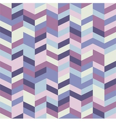 Seamless herringbone pattern vector