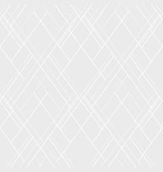 Hatch seamless pattern light grey vector