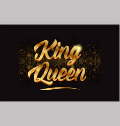 Goldenlogotype copy 43 vector