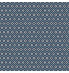 Ukrainian traditional folk embroidery seamless vector