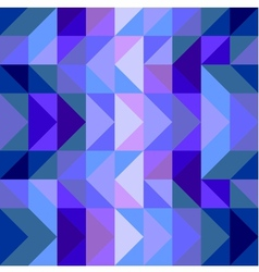 Tile wrapping surface decoration wallpaper vector image vector image