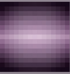 gradient background in shades of beige made vector image vector image