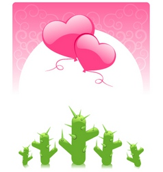 Save love vector
