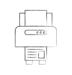 Electronic work instrument vector