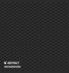 Trendy abstract trend year vector