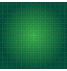 Green transparent background vector