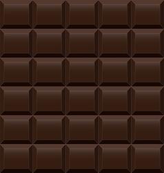 chocolate3 vector image