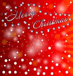 Ornament Celebration Greeting Wall-paper Brilliant vector