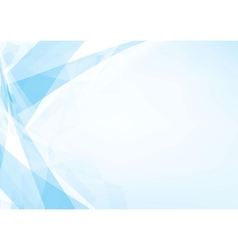 Abstract Shard Background vector