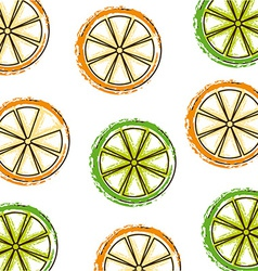 Fruits design vector