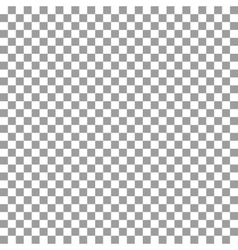 Abstract pixel seamless pattern of gray vector image