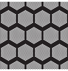 texture pattern vector image vector image
